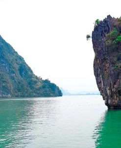 James-Bond-Island-Speedboat-Tapu