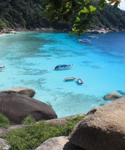 Similan-Island-Quality-Day-Tour