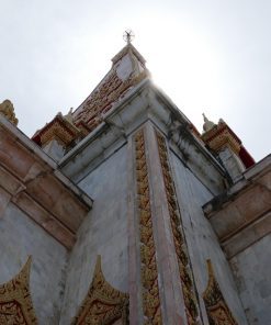Semplice Phuket City Tour Chalong Temple