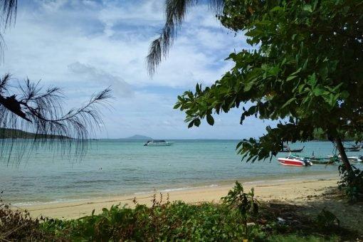 Semplice Phuket City Tour Rawai beach