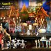 emplice Phuket Sima Niramit Show The North