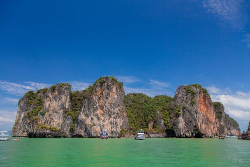 James-Bond-Island-Quality-from-Khao-Lak-Panak-Island
