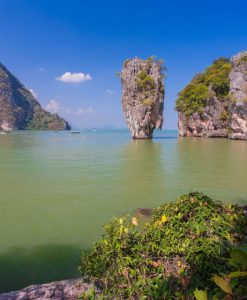 James-Bond-Island-Quality-from-Khao-Lak-Tapu.