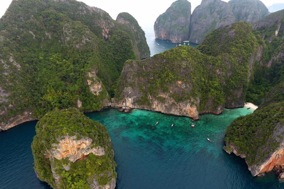 Phi-Phi-Islands-Tours