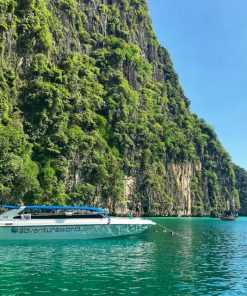 Phi-Phi-Islands-Premium-Tour-X-large