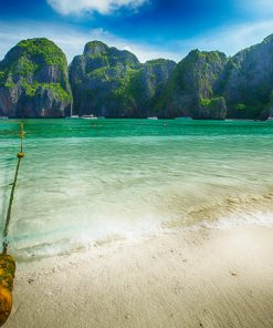 Phi-Phi-Islands-Premium-Tour-X-large-Maya-Bay
