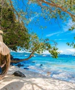 Half-Day-Banana-Beach-with-one-Activity6