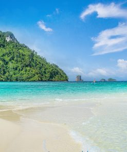 krabi-Highlights-Tour