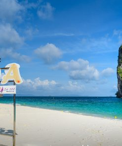 krabi-Highlights-Tour1